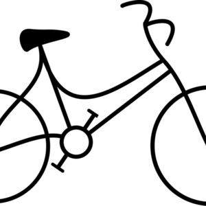 kattekrab Bicycle Thumbnail