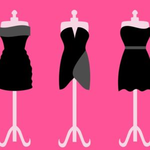 3littleblackdresses Thumbnail