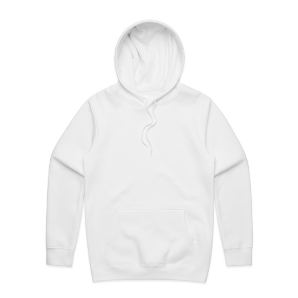 76952896fc0 AS COLOUR Mens Stencil Hood Custom T Shirts Printing