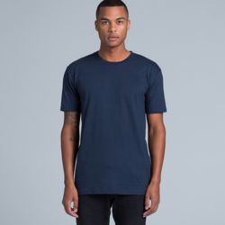 Mens Staple Tee Thumbnail