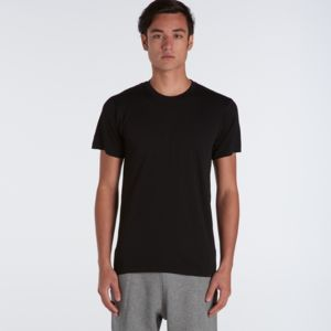 AS COLOUR Mens Active Tee Thumbnail