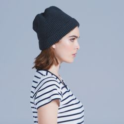 AS COLOUR Dock Beanie  Thumbnail