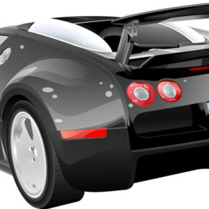 veyron corel color Thumbnail