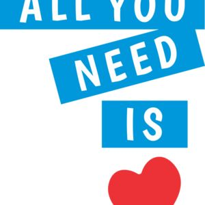 All You Need Is Love Thumbnail