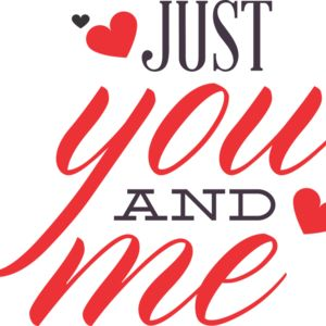 Just You and Me   02 Thumbnail