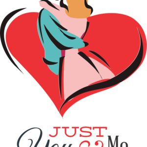 Just You and Me Thumbnail
