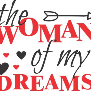 The Women of My Dreams Thumbnail